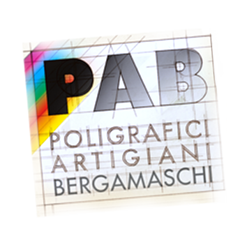eventi PAB