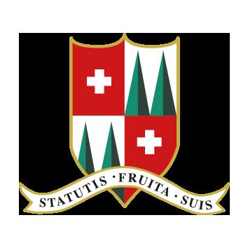 Comune di San Pellegino Terme