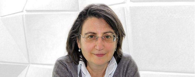 Ester Crisanti